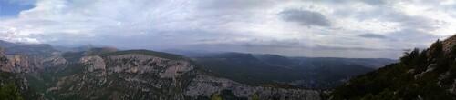 Alpes 5