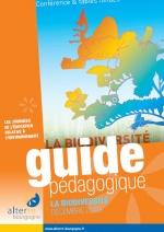 10 guides EDD à télécharger (fiches élèves + docs maître)