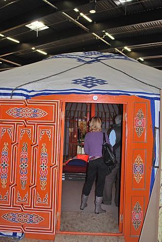 carcassonne-et-salon-camping-car-028.JPG