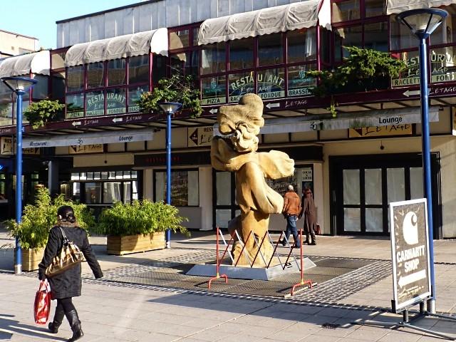 Place de la Chèvre Metz 5 mp1357 2011