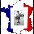 Réduire à néant la famille Française ..