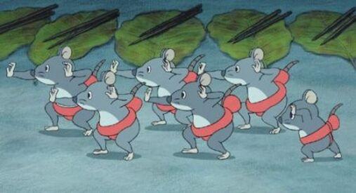 """Résultat de recherche d'images pour """"gif sumo et souris"""""""