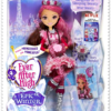 ever-after-high-epic-winter-briar-beauty-doll-photo
