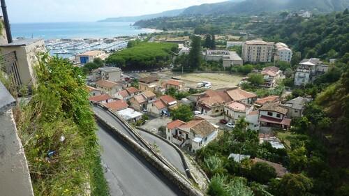 Sicile et les Pouilles Italie en camping car Septembre 2014 pages