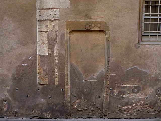 Hôtel de Gargan Metz 8 Marc de Metz 2011