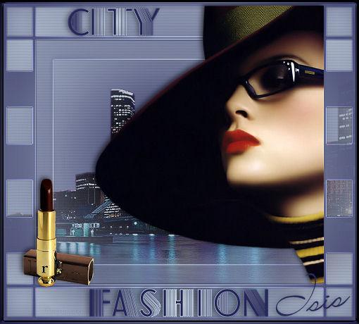 Fashion Fashio10