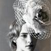 Emma_Watson_Vanity_Fair_June2010_(5).jpg