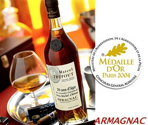 armagnac-hors-age-1