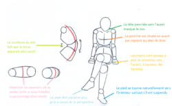 Positions: assise