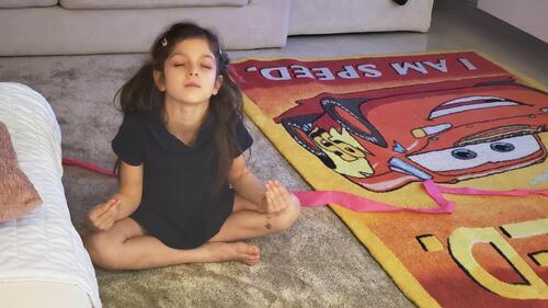 Yoga et / ou Gym tonique