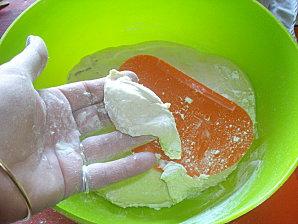 fricasses--glace-caramel-028.JPG