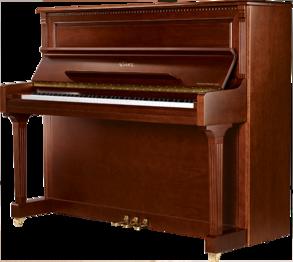 Résultat d'images pour Piano