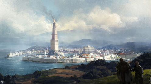 """Résultat de recherche d'images pour """"villevieille game of thrones"""""""