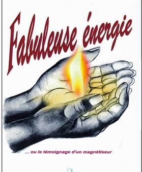 Fabuleuse énergie