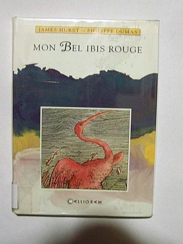 ibis-rouge.jpg