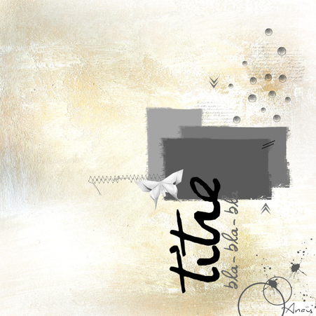 JC&S_Sketch184_Anais