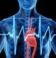 Arythmie cardiaque provoquée par les ondes Gsm