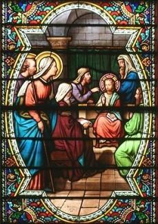 sainte-famille-12.jpg