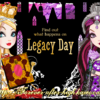 ever-after-high-the-legacy-day-promo