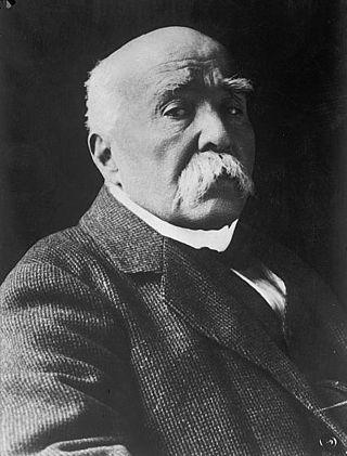Georges Clemenceau 1.jpg
