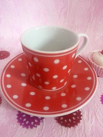 Ichigo cup 1