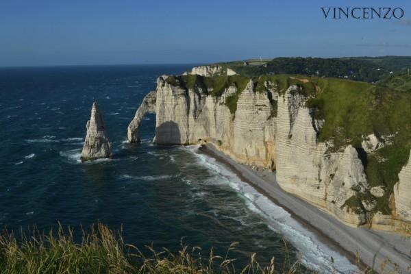 Normandie 061