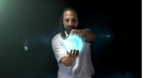 L'univers connecté