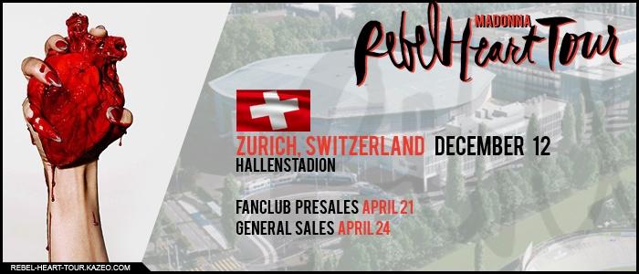 RHT Zurich