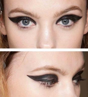 maquillage-tendance-lanvin