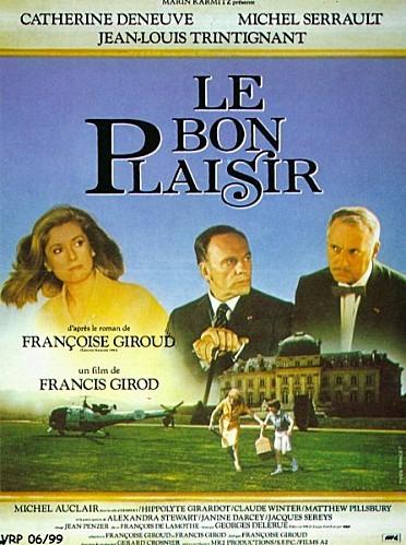 Le_bon_plaisir__1719.jpg