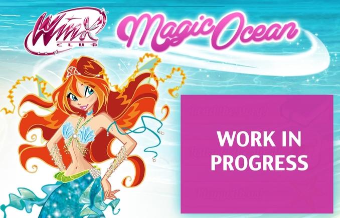 magic-ocean_wip_en