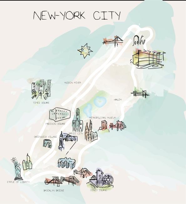 plan-NY