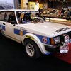 Talbot Sunbeam Lotus - Rétromobile 2014