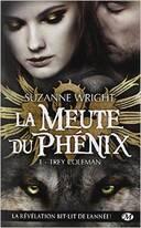 Je participe au FRENCH-READ-A-THON !! // SUMMER EDITION 13 juillet-19 juillet