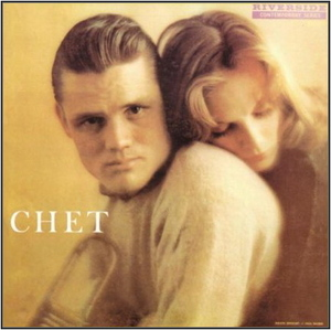 Chet Baker - Alone Together (1959)
