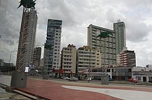 Cuba-La Havane(10)