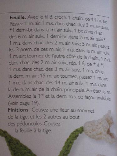 lecons-tricot-crochet-3332-2-.jpg