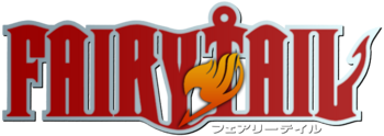 Fairy_tale---logo