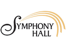 Biographie Contact Symphony Hall