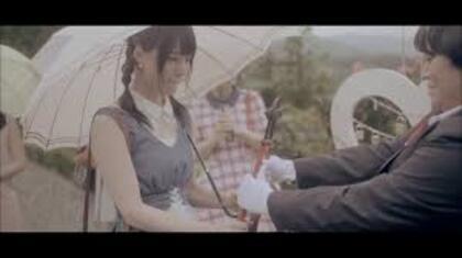 """Résultat de recherche d'images pour """"Kimi Dake ga Akimeiteita"""""""