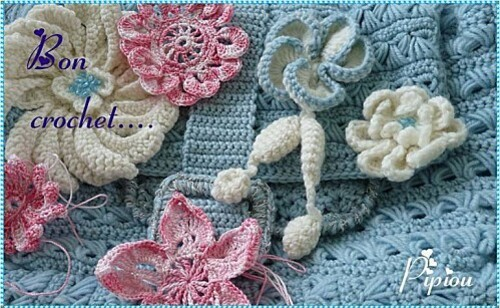 bon crochet-copie-1