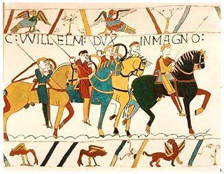 325px-Bayeux_Tapestry_WillelmDux