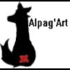 Alpag Art