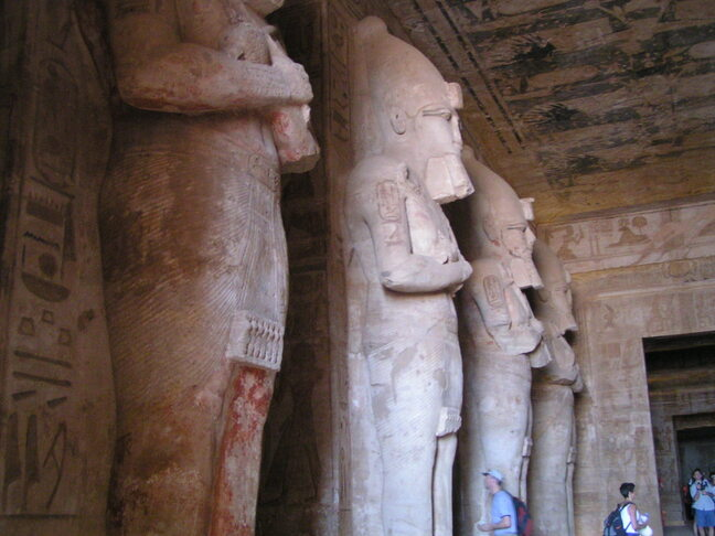 EGYPTE-103.jpg