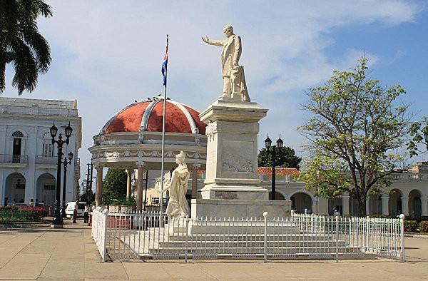 Cienfuegos--11-.jpg