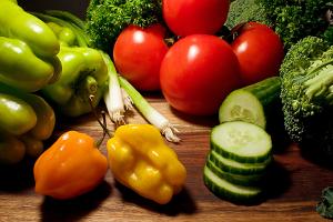 Des recommandations pour rétablir l'équilibre acido-basique