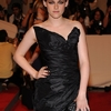 Kristen Stewart au Costume Intitute Gala 2010