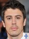 paolo domingo voix francaise toby kebbell