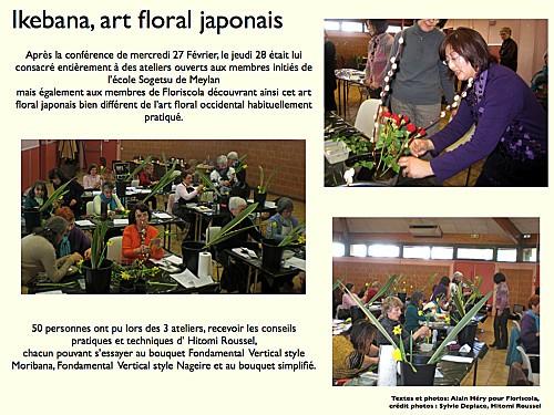 2013 02 27 conference ikebana (7)