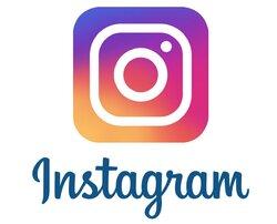 Océan livresque a un compte instagram